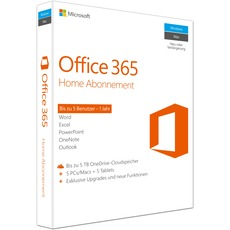office-365-5-user